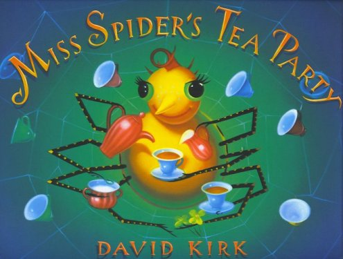 miss_spiders_tea_party
