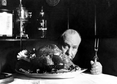 HitchcockThanksgiving