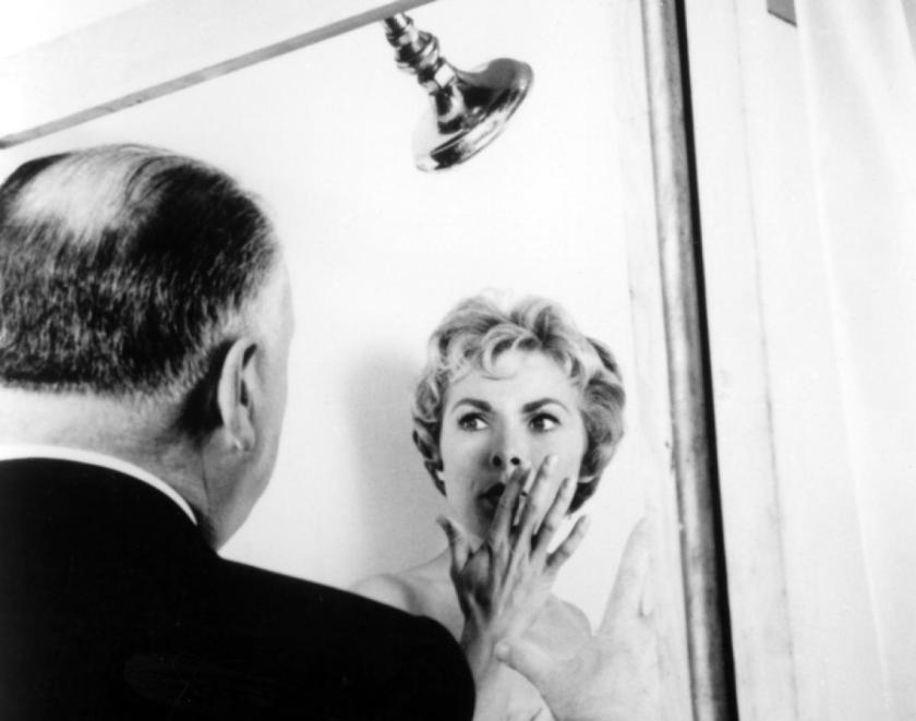 janet-leigh-alfred-hitchcock-set-psycho-1960