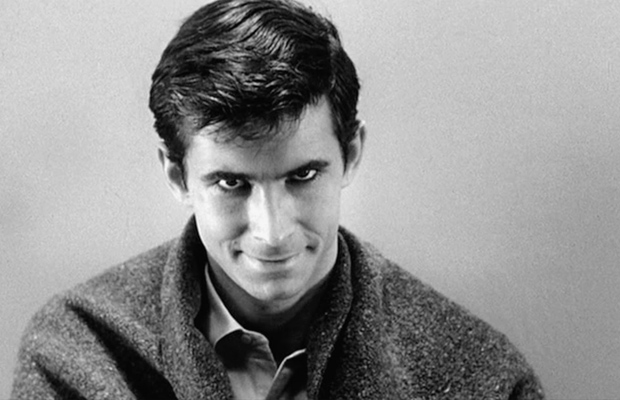 Psycho-1960-retro-review_-Anthony-Perkins-_Norman-Bates