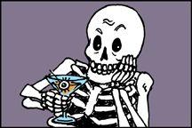 Ron-avatar_skeleton-2