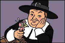 ron-avatar_thanksgiving-2