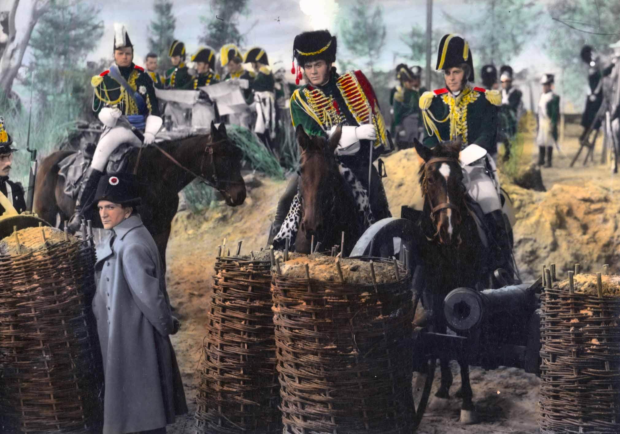 the battle of austerlitz2