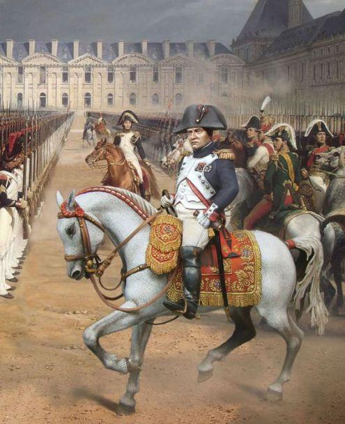 Austerlitz2019-2